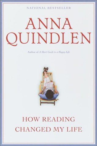 anna quindlen essays Anna quindlen on motherhood –anna quindlen is a pulizer prize-winning journalist and family life stories » blog archive » essays about motherhood.
