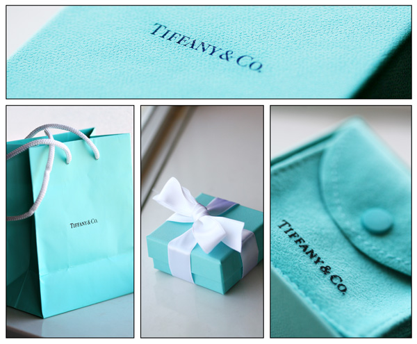 Breakfast at Tiffany's | Bedside Table Books