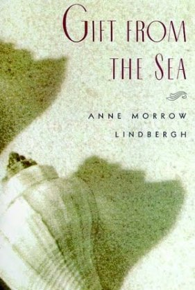 Gift from the Sea Lindbergh