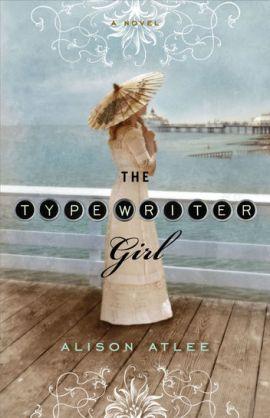 the-typewriter-girl-w352