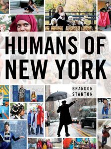 Humans-of-New-York-Blog-Finds-Beauty-in-Regular-Joes-Starts-Worldwide-Trend-396949-2