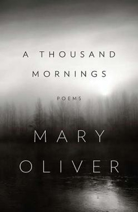 mary-oliver-a-thousand-mornings
