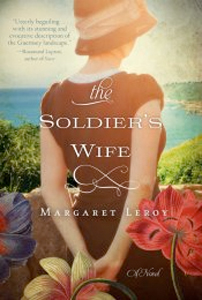soldiers_wife300