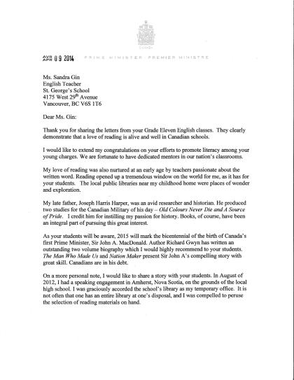 Letter-from-Stephen-Harper1