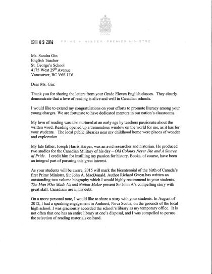 Letter-from-Stephen-Harper1