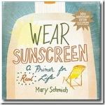 sunscreen_thumb