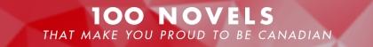books100-bannerdesktop-nwq