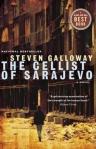 cellistofsarajevo-books100