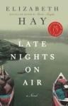 latenightsonair-Books100