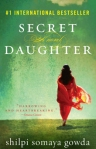 secretdaughter-books100