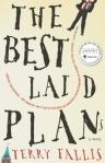 thebestlaidplans-books100