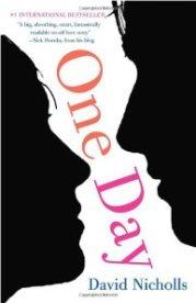 od_book_cover