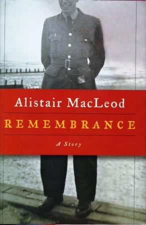Remembrance-by-Alistair-Macleod-001-293x450