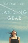 landing-gear