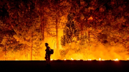 2014-weather-california-wildfires-sept-16